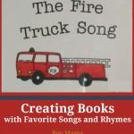 firetrucksong