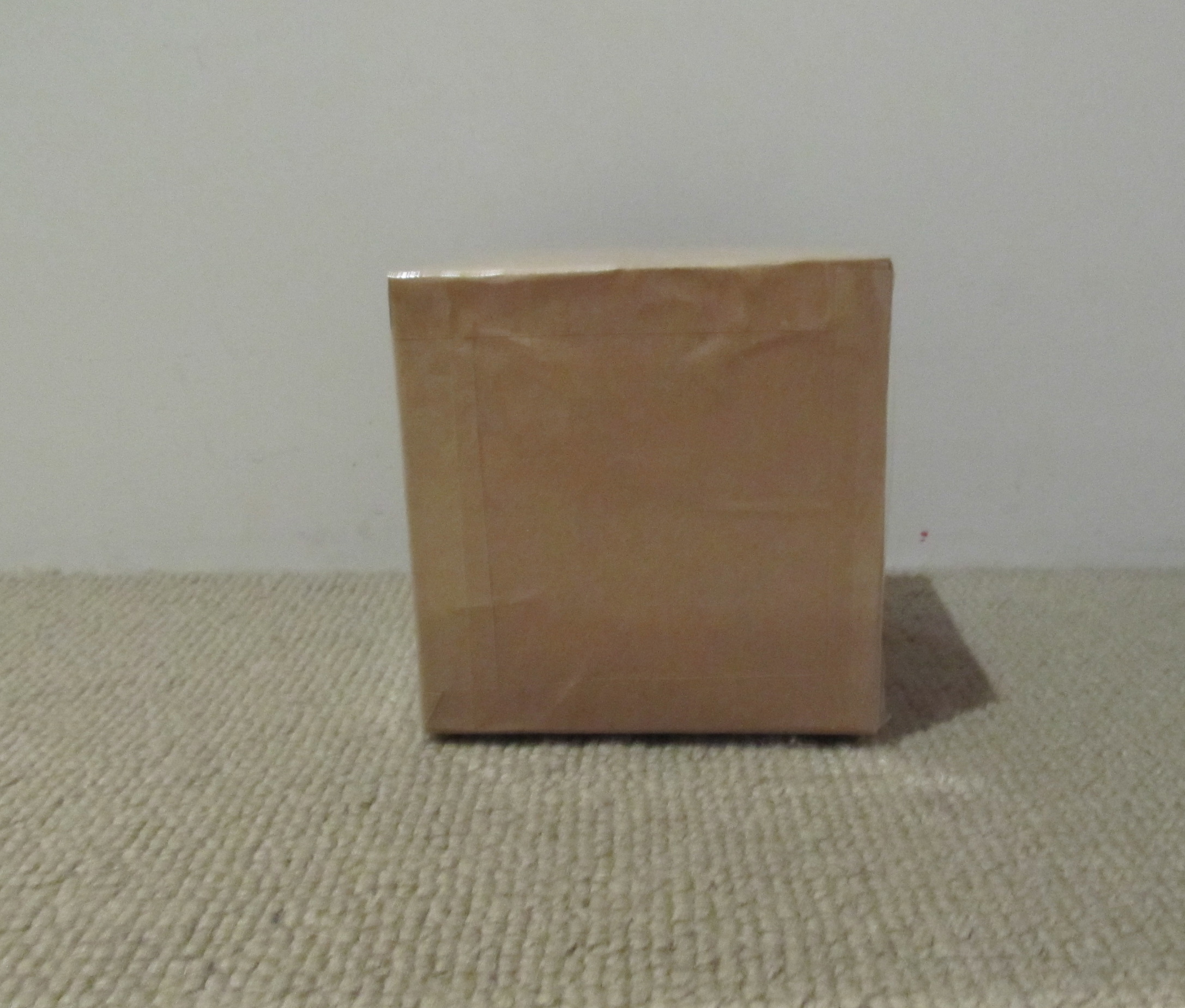 cover with contact paper
