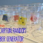 boy-mama-teacher-mama-create-your-own-random-number-generator
