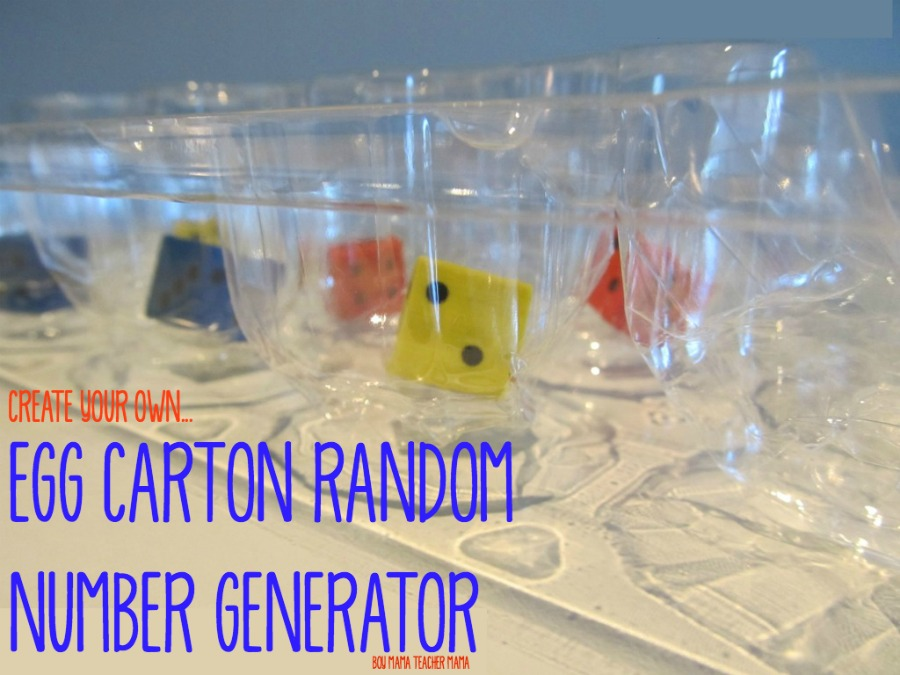 boy-mama-teacher-mama-create-your-own-random-number-generator