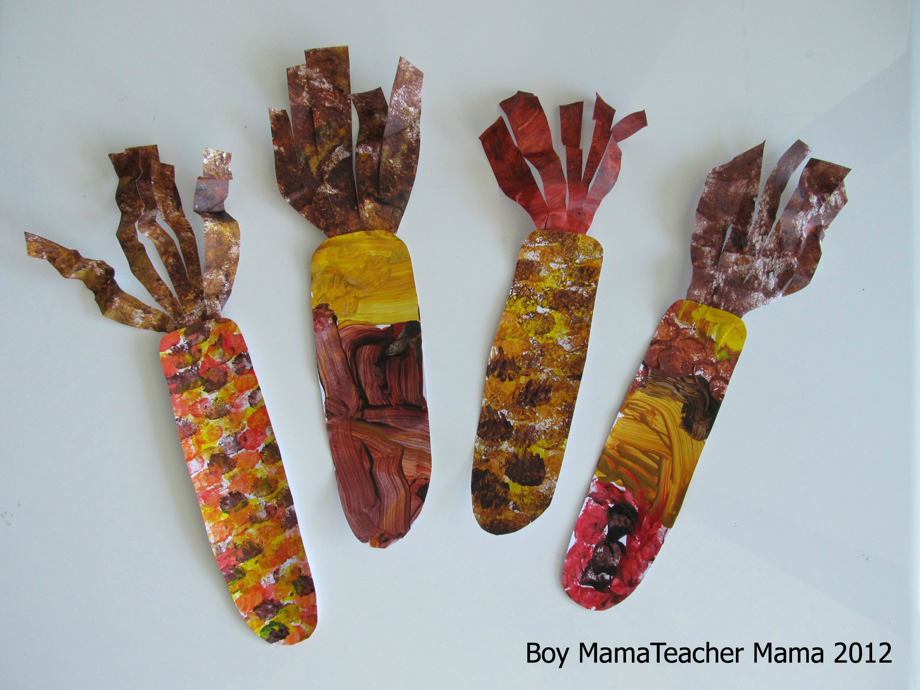 Making indian corn boy mama teacher mama for Indian arts and crafts