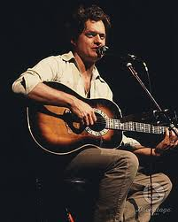 harry chapin s flowers are red the Print and download flowers are red sheet music by harry chapin sheet music arranged for piano/vocal/guitar, and singer pro in.