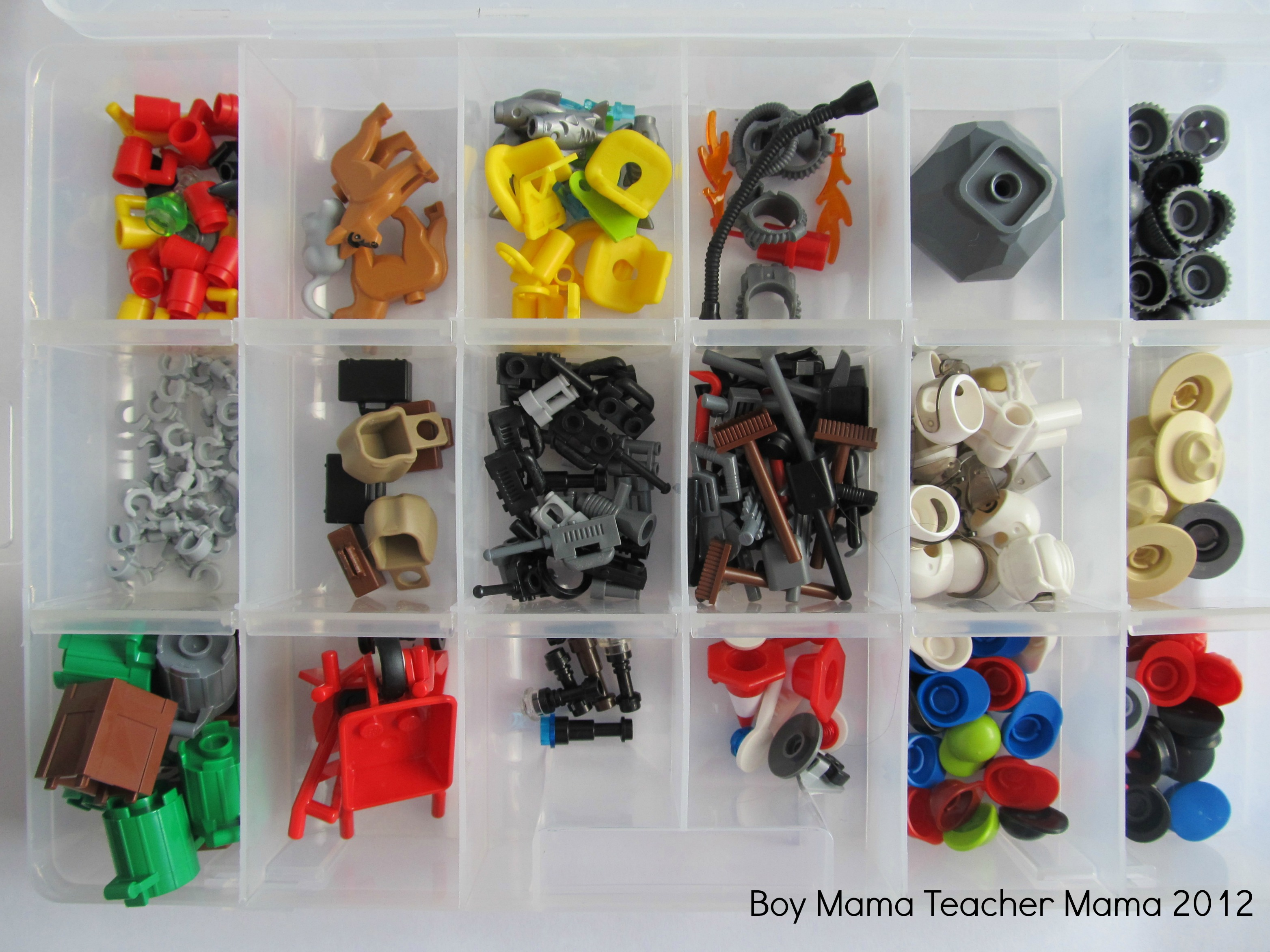 Roll a Lego...Dice Game with FREE Game Template - Boy Mama Teacher ...