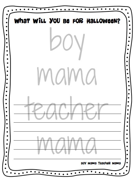 boy-mama-teacher-mama-halloween-writing-5