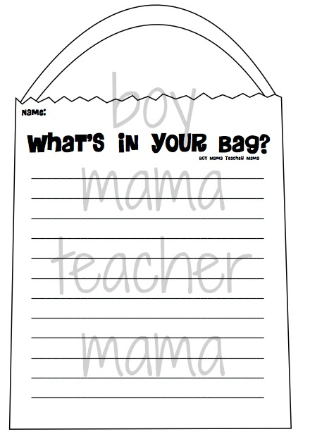 boy-mama-teacher-mama-halloween-writing-6