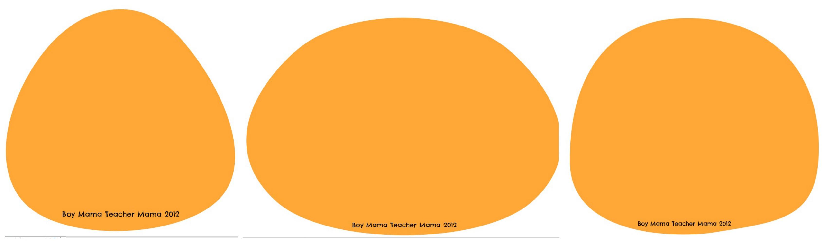 boy mama roll a pumpkin face boy mama teacher mama