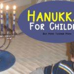 boy-mama-teacher-mama-hanukkah-for-children