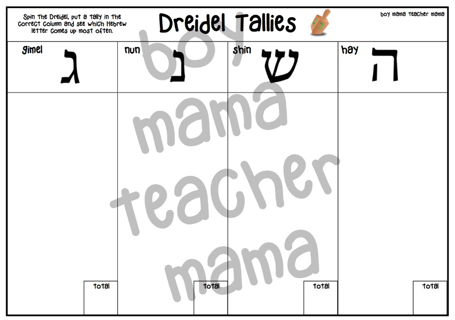 boy-mama-teacher-mama-hanukkah-math-2