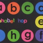 boy-mama-alphabet-hop-a-game-for-practicing-letters-and-letter-sounds