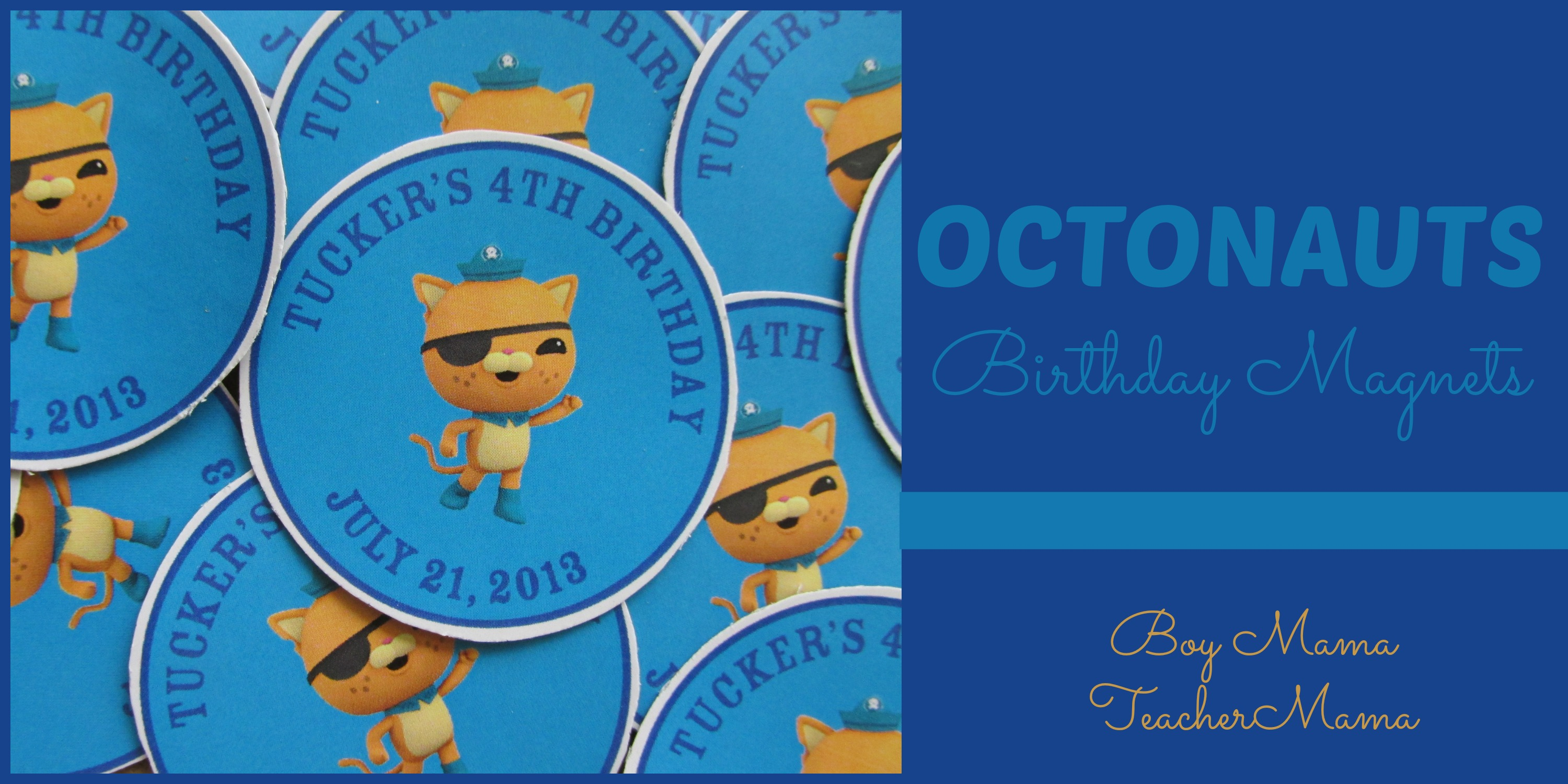 clipart stick birthday boy on a cloud with a balloon royalty free
