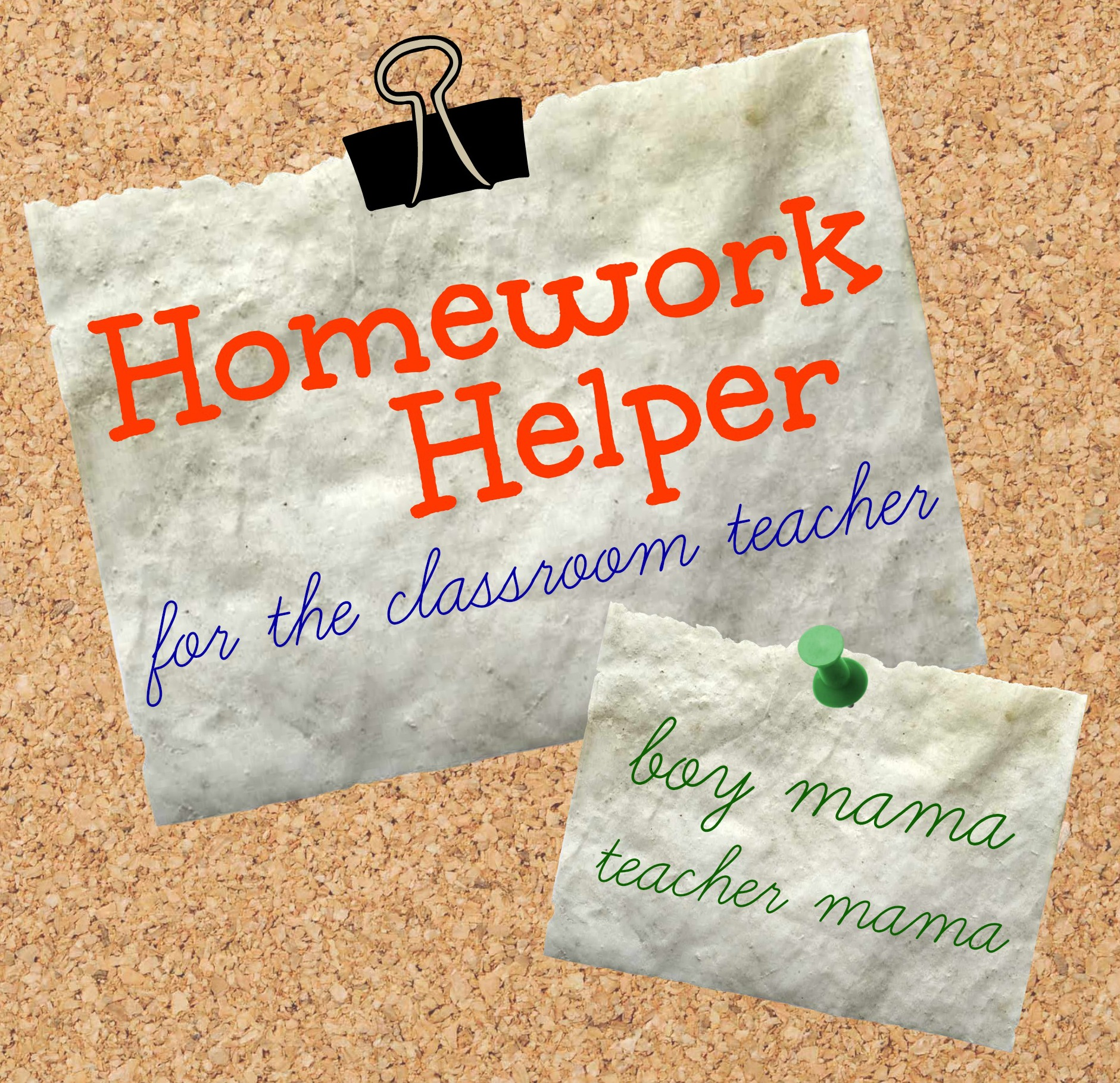 homeworkhelper Algebra, math homework solvers, lessons and free tutors onlinepre-algebra, algebra i, algebra ii, geometry, physics created by our free tutors.