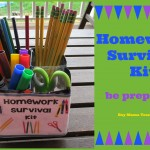 survival kit featured