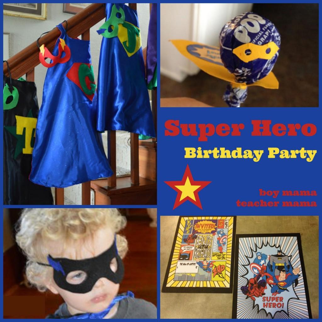 superhero featured2