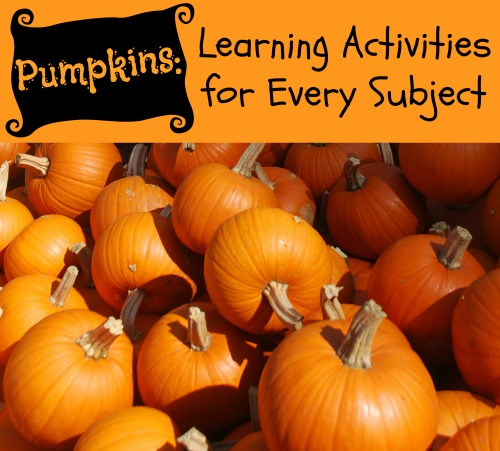 100613Pumpkin_Learning_Activities_for_Every_Subject