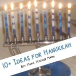 boy-mama-teacher-mama-10-ideas-for-hanukkah