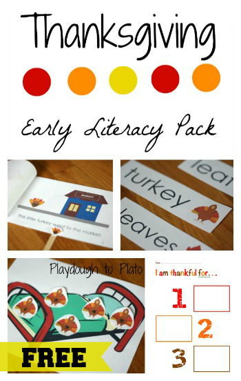 Early-Literacy-Pack1