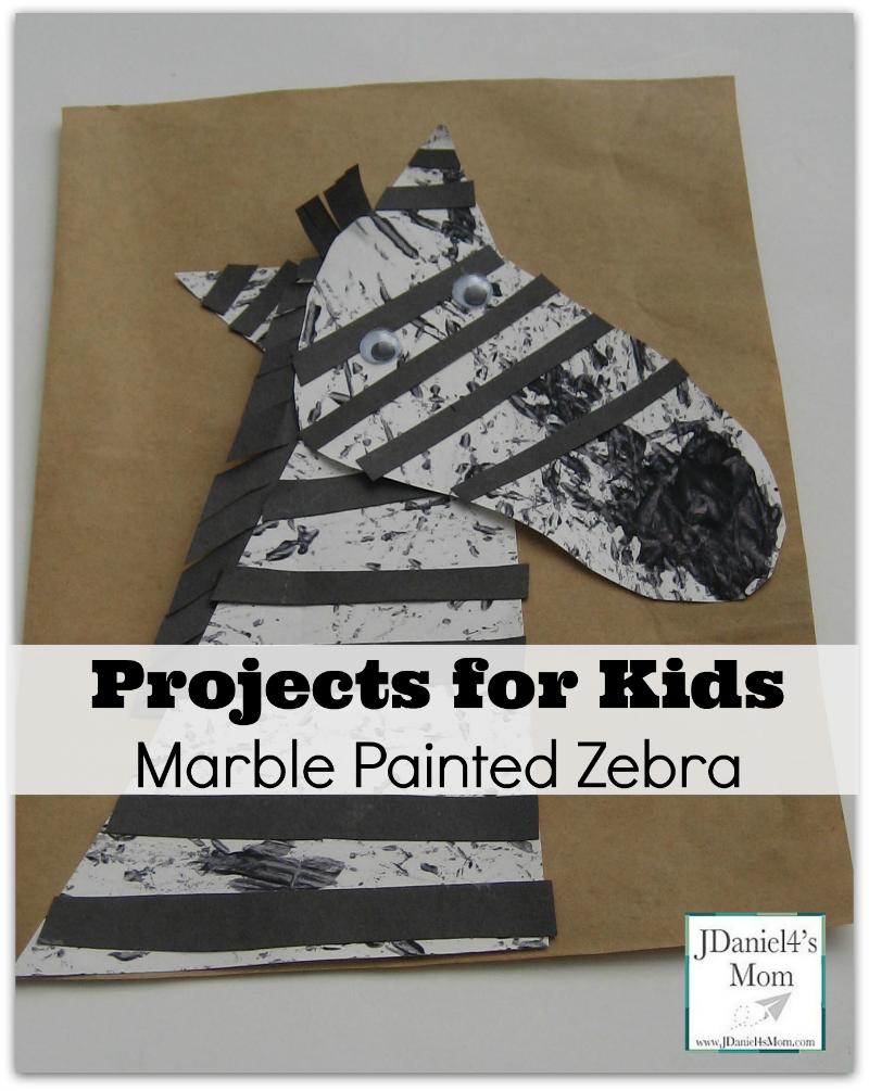 projects-for-kids-marble-painted-zebra-titled