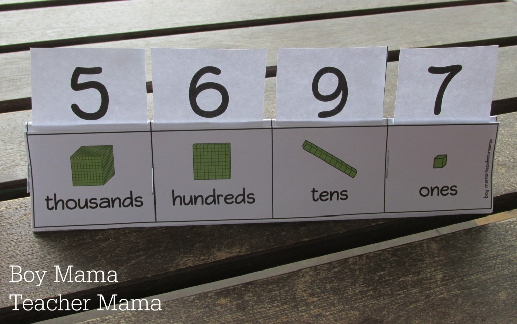 Boy Mama Teacher Mama Place Value Pocket 6.jpg