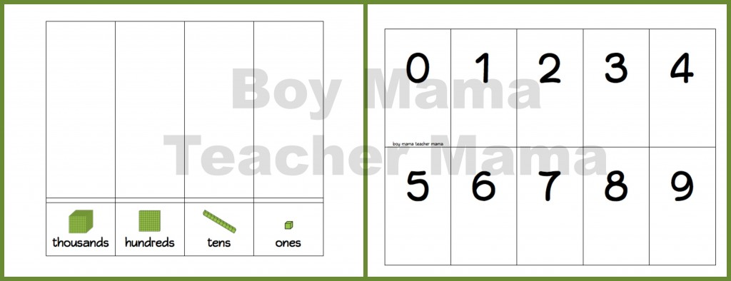 Boy Mama Teacher Mama  Place Value Pockets.jpg