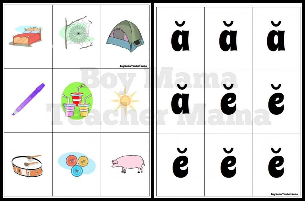 Boy Mama Teacher Mama  Short Vowel Memory 2.jpg
