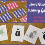 Boy Mama Teacher Mama  Short Vowel Memory Game (featured).jpg