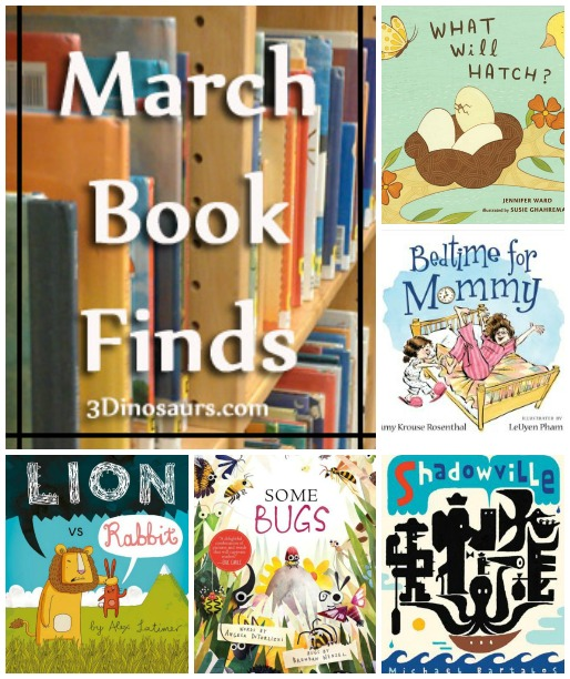 march2014bookfinds