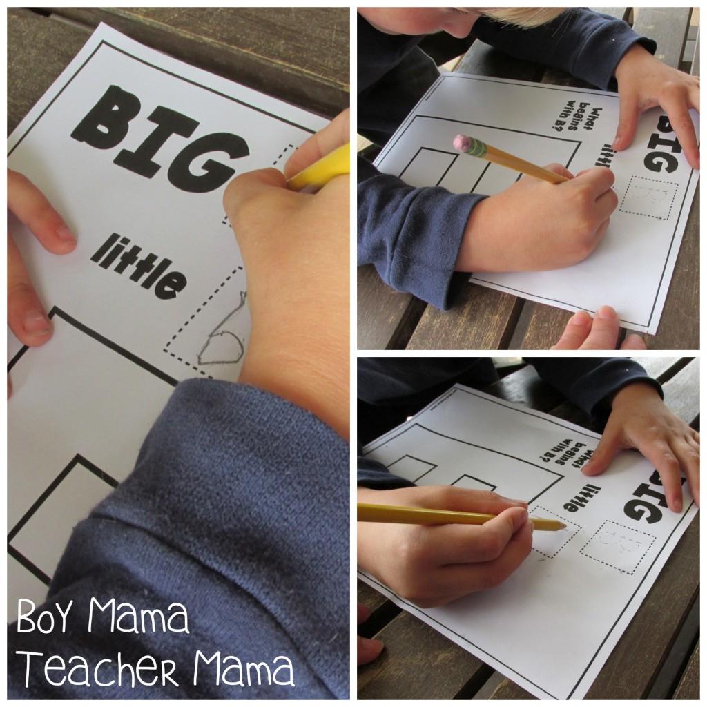 Boy Mama Teacher Mama  Alphabet Book 3.jpg