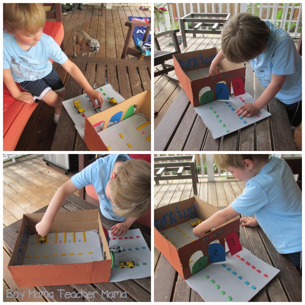 Boy Mama Teacher Mama  Parking Garage Learning Lot 10.jpg