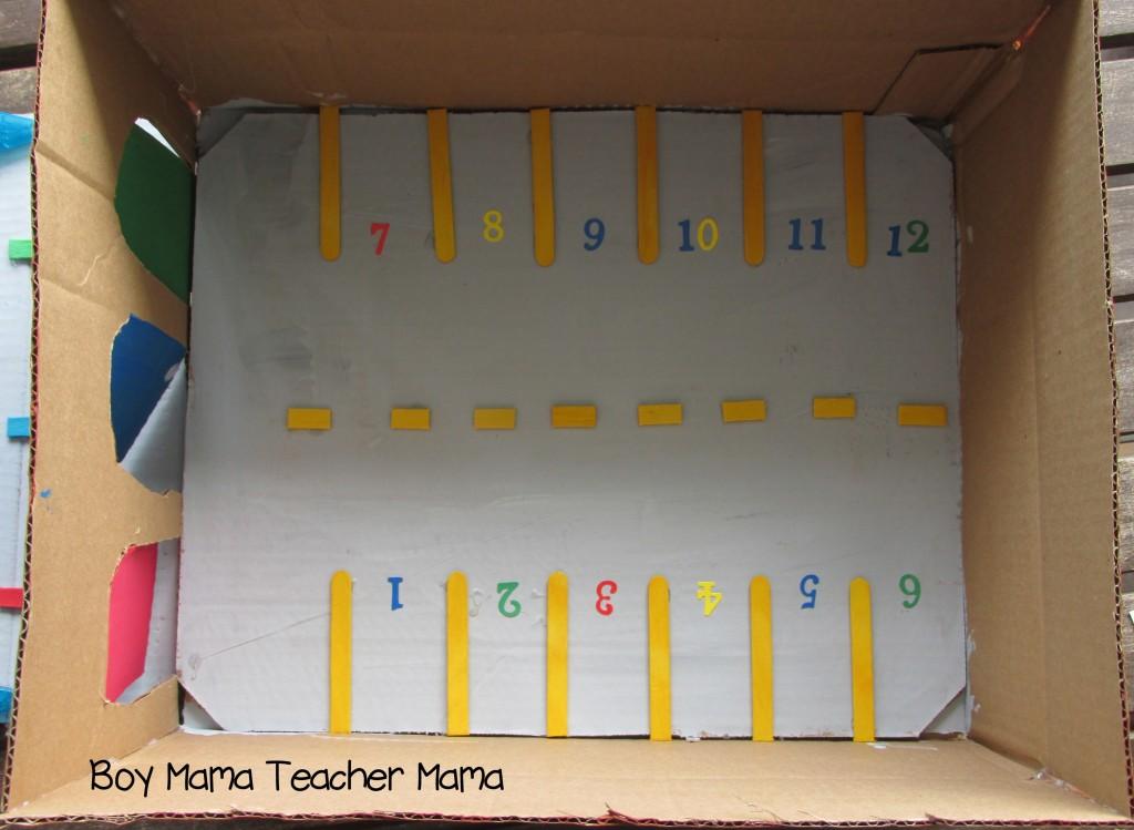 Boy Mama Teacher Mama  Parking Garage Learning Lot 6.jpg