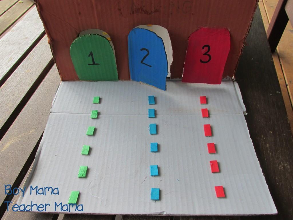 Boy Mama Teacher Mama  Parking Garage Learning Lot 7.jpg