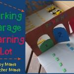 Boy Mama Teacher Mama  Parking Garage Learning Lot (featured).jpg