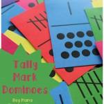 Boy Mama Teacher Mama  Tally Mark Dominoes (featured).jpg