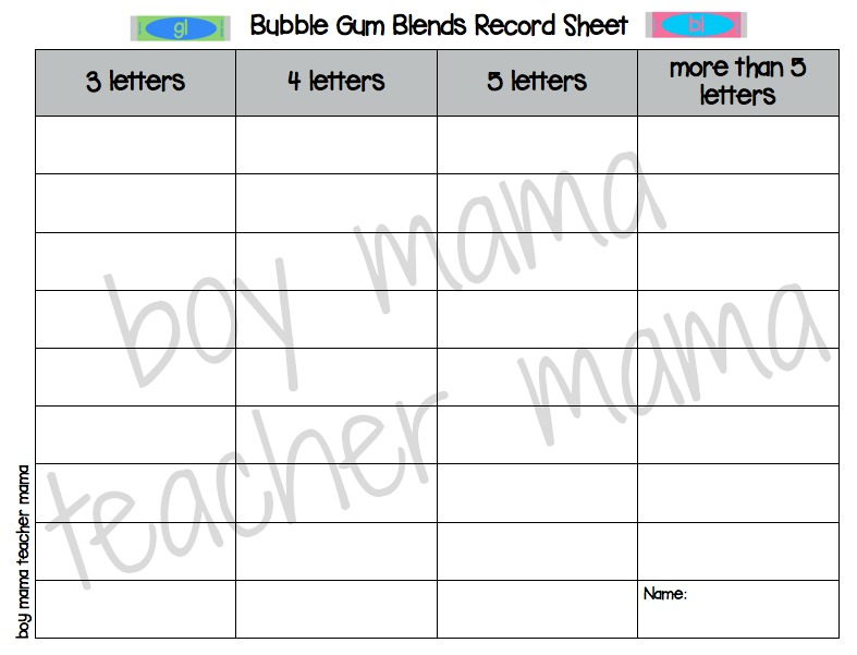 Boy Mama Teacher Mama  Bubble Gum Blends Game 2.jpg