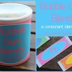 Boy Mama Teacher Mama  Bubble Gum Blends Game (featured).jpg