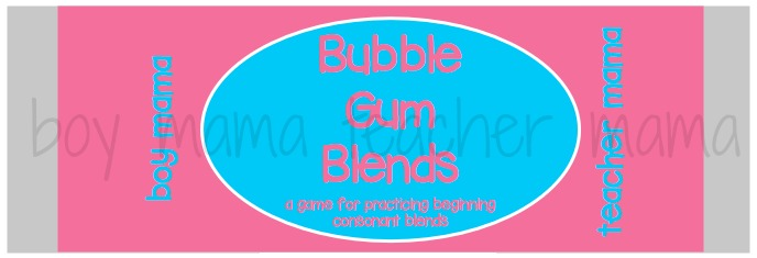 Boy Mama Teacher Mama  Bubble Gum Blends Game.jpg