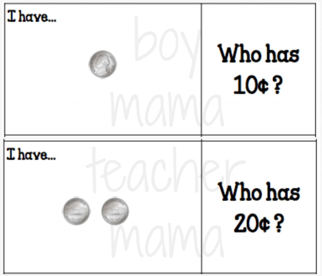 Boy Mama Teacher Mama Games for Counting Coins 3.jpg