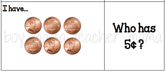 Boy Mama Teacher Mama Games to Teach Counting Coins .jpg