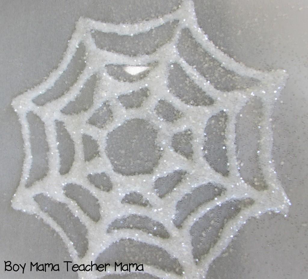 Boy Mama Teacher Mama  Spiderman Birthday Party 6.jpg