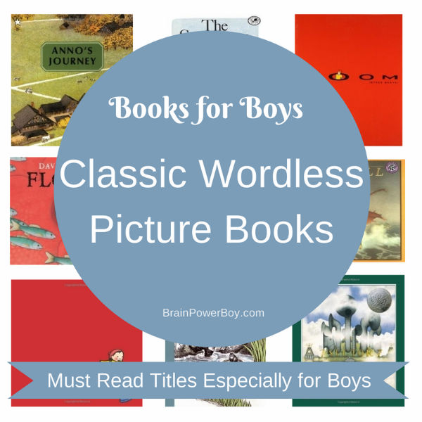 Best-Books-for-Boys-Wordless-Picture-Books
