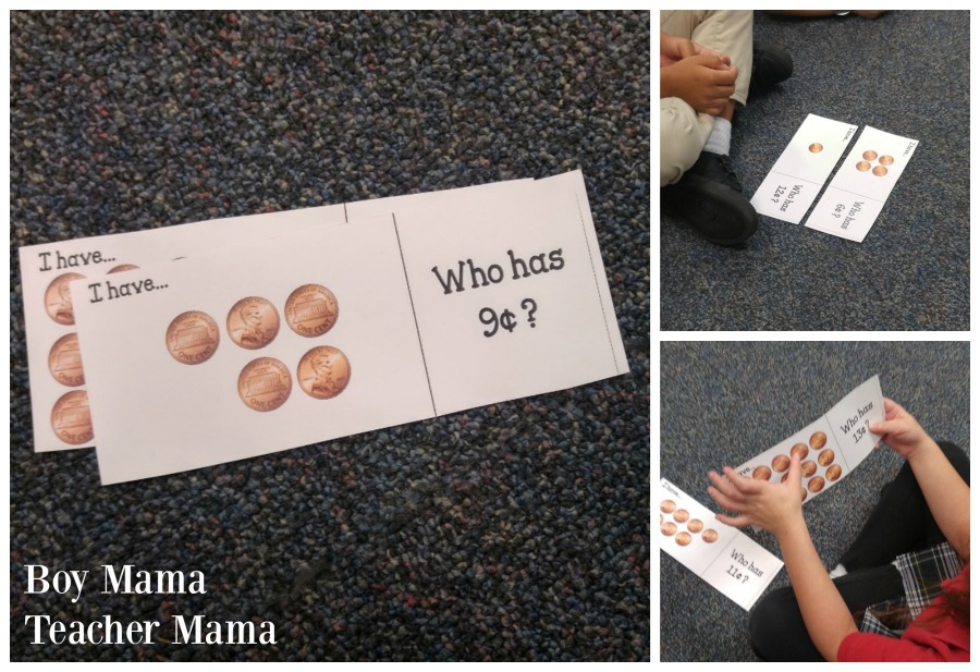 boy-mama-teacher-mama-games-for-counting-coins