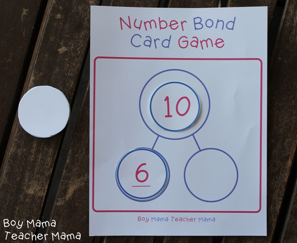Boy Mama  Teacher Mama Number Bond Card Game 5.jpg