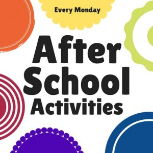 After School Linky 2014