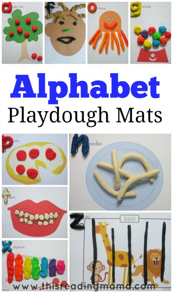 Alphabet-Playdough-Mats-This-Reading-Mama