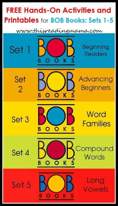 BOBBooks-pinnableimage