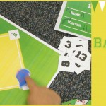 Boy Mama Teacher Mama  10+ Baseball Math Game (featured)