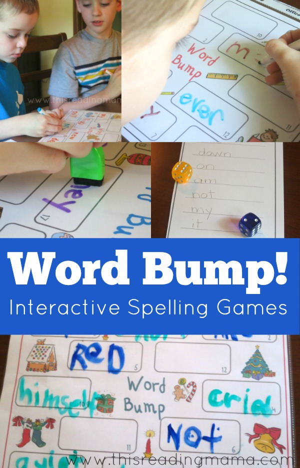 Word-Bump-Interactive-Spelling-Games