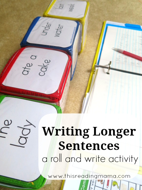 Writing-Longer-Sentences-a-roll-and-write-activity-This-Reading-Mama-1