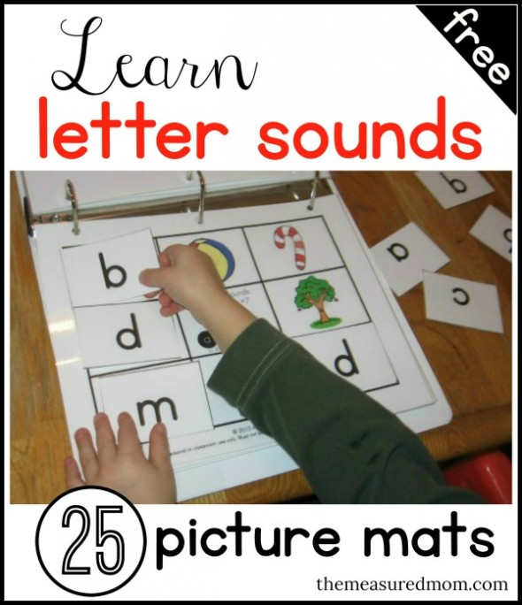 letter-sound-match-mats-the-measured-mom-590x684