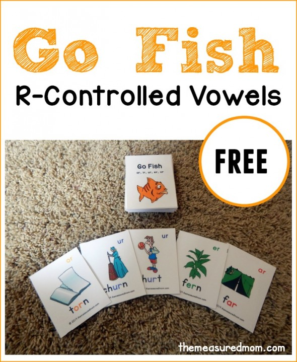 r-controlled-vowels-GO-FISH-590x719