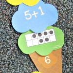 Boy Mama Teacher Mama  Ice Cream Number Sense Game (featured)